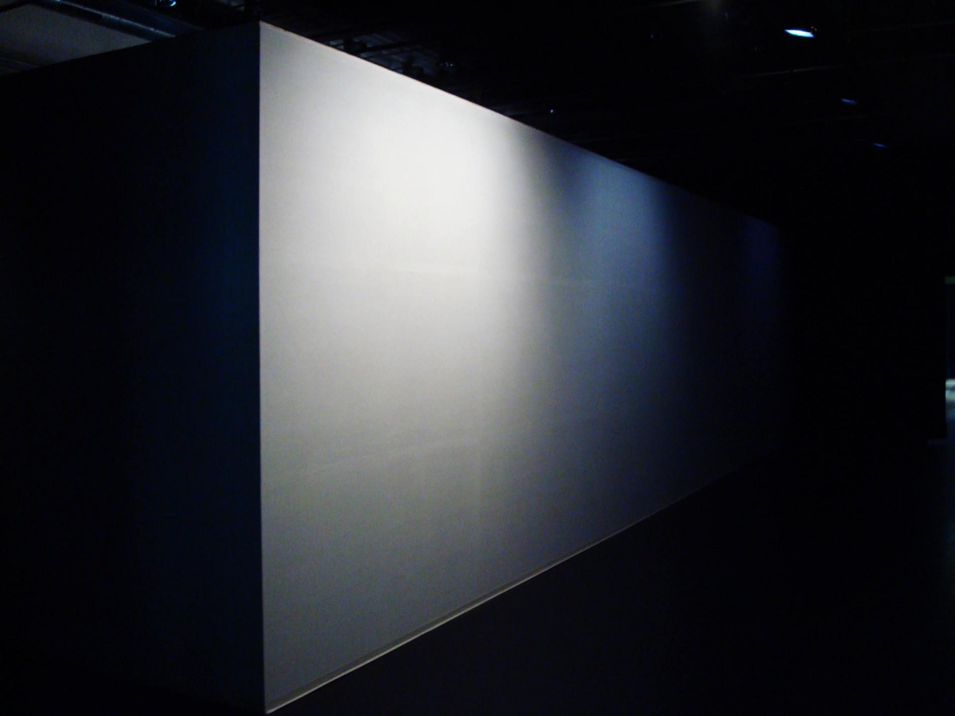 Bogomir Doringer <sub>2.0</sub> Deranged <sub>2008</sub>